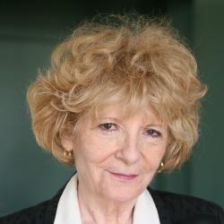 Michèle Moretti - Actrice