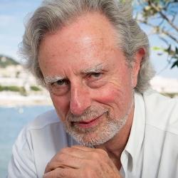 Philip Kaufman - Réalisateur, Scénariste