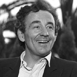 Louis Malle - Réalisateur