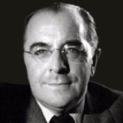 Georg Wilhelm Pabst - Réalisateur