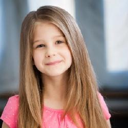 Jaeda Lily Miller - Actrice