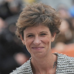 Marion Vernoux - Origine de l'oeuvre, Réalisatrice, Scénariste