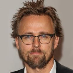 Joachim Ronning - Réalisateur