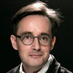 Pierre-Henri Gibert - Réalisateur, Auteur