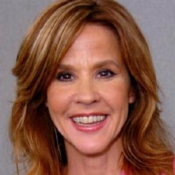 Linda Blair - Actrice