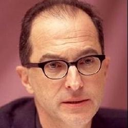 Martin Brest - Réalisateur