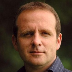 Jean-Christian Fraiscinet - Interprète