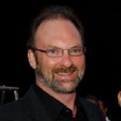 Dwight H Little - Réalisateur