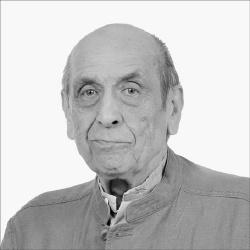 Rémo Forlani - Dialogue, Scénariste, Acteur