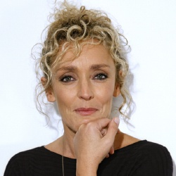Juliette Arnaud - Actrice
