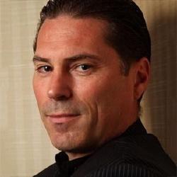 Florent-Emilio Siri - Réalisateur, Scénariste