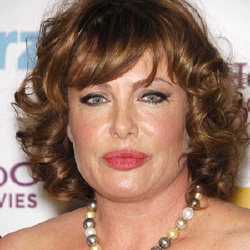 Kelly LeBrock - Actrice