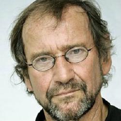 Herbert Leiser - Acteur