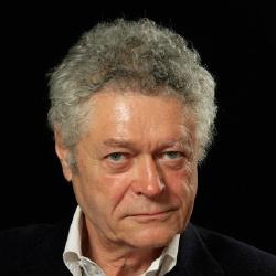 Pierre-William Glenn - Réalisateur