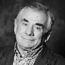 Maurice Baquet - Acteur