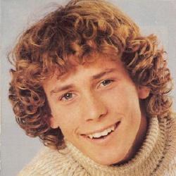 Willie Aames - Acteur