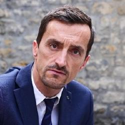 Sebastien Gill - Acteur
