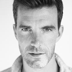 Lucas Bryant - Acteur