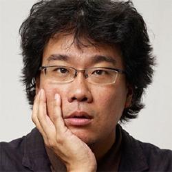 Joon-ho Bong - Réalisateur, Scénariste, Origine de l'oeuvre