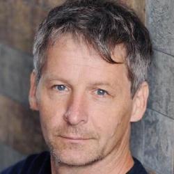Gernot Schmidt - Acteur