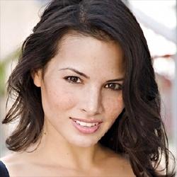 Katrina Law - Actrice