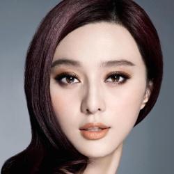 Fan Bingbing - Actrice