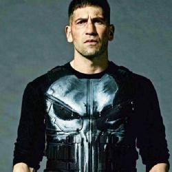Punisher - Personnage de fiction