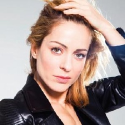 Audrey Dana - Actrice, Réalisatrice, Scénariste
