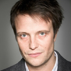 August Diehl - Acteur