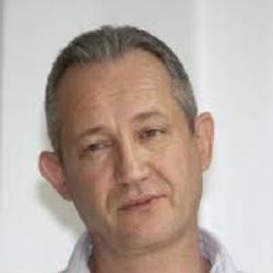 Hristo Shopov - Acteur