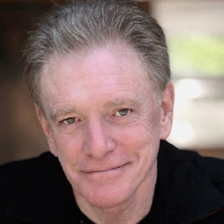 William Atherton - Acteur