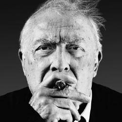 Claude Chabrol - Réalisateur, Scénariste