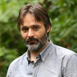 Baltasar Kormákur - Réalisateur