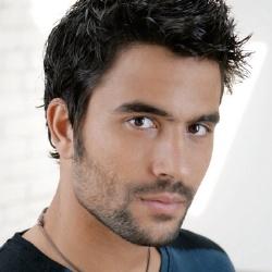Ignacio Serricchio - Acteur