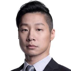 Freddy Lim - Politique