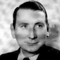 Alfred Adam - Acteur