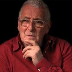 Stan Neumann - Réalisateur, Auteur