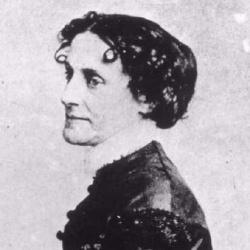 Elizabeth Van Lew - Sujet