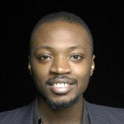 Jean-Baptiste Anoumon - Voix Off VF