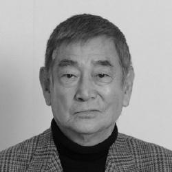 Ken Takakura - Acteur