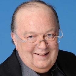 Bernard Mabille - Humoriste