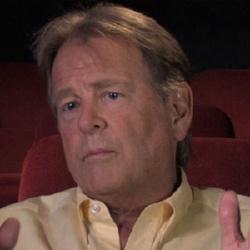 Michael Zinberg - Réalisateur