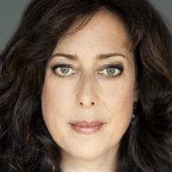 Leni Parker - Actrice