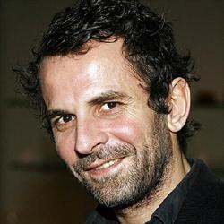 Eric Lartigau - Réalisateur