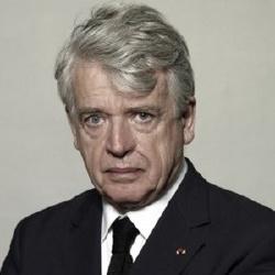 Alain Cavalier - Réalisateur