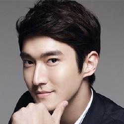 Choi Si Won - Acteur