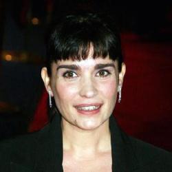 Christine Citti - Actrice