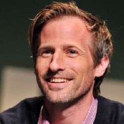 Spike Jonze - Acteur