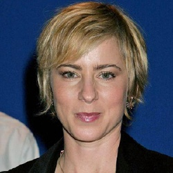 Traylor Howard - Actrice