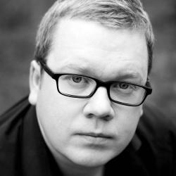 Jim Field Smith - Réalisateur